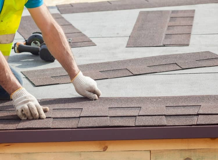 ksi roof installation houston